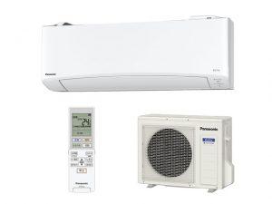 PanasonicエアコンTXシリーズ